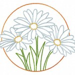 Daisy-Circle-Stitched-5_5-150x150