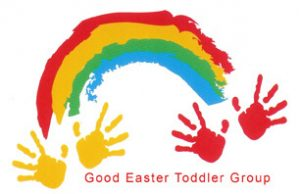 goodeastertoddlergroup-jpg